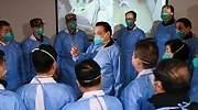 coronavirus-alerta-reuters-770-420.jpg