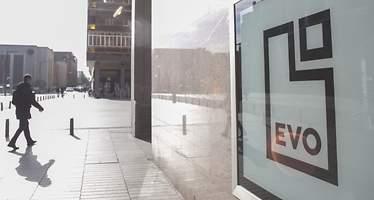 EVO Banco no cobrará a sus clientes por el nuevo servicio de transferencias instantáneas