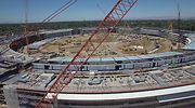 apple-campus-obras.jpg