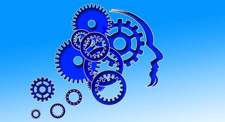 cerebro-maquinaria-pixabay.jpg