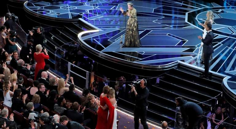 frances-mcdormand-oscar2018-reuters.jpg