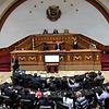 parlamento-venezuela-getty-770x420.png