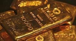 Posicionamos al oro en el radar de Ecotrader