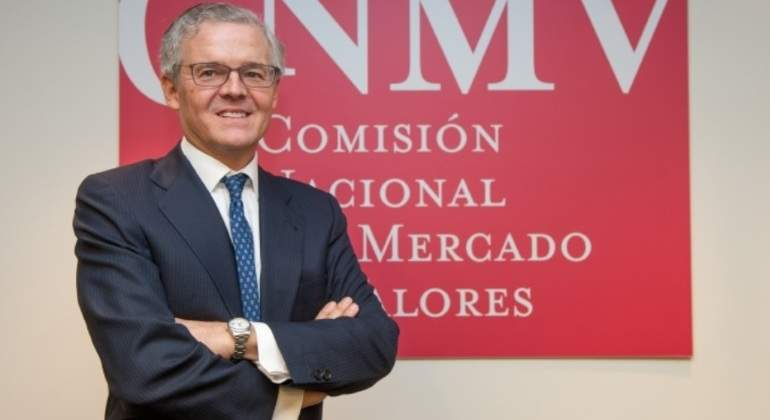 La CNMV pide que las mujeres lleguen al 40% del consejo con urgencia