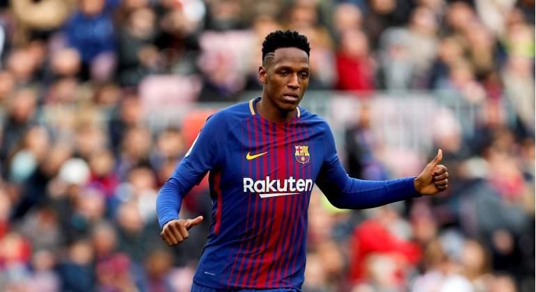 Yerri-Mina-debut-Barcelona-2018-efe.jpg