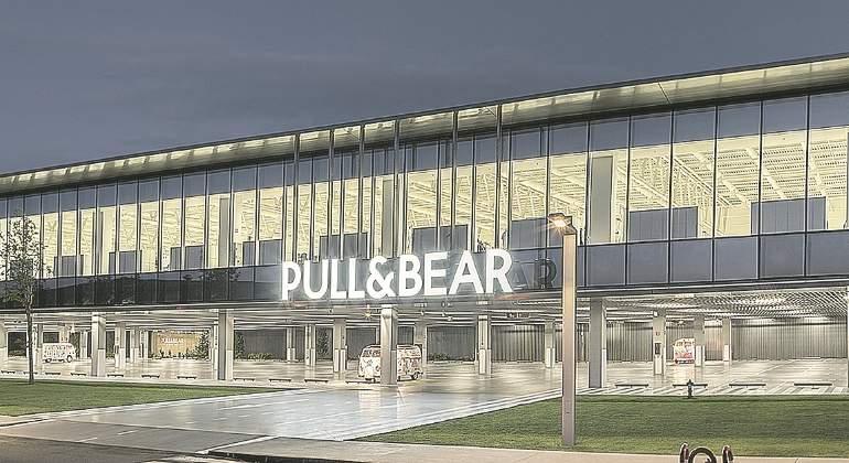 pullBear-770.jpg