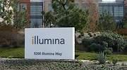 illumina-reuters.jpg