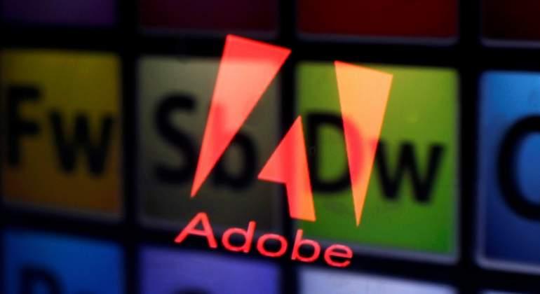 Adobe-Reuters-770.jpg