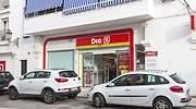 maxi-dia-supermercados.jpg