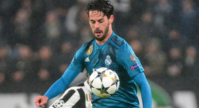 Isco-controla-balon-2018-Turin-Juventus-Reuters.jpg