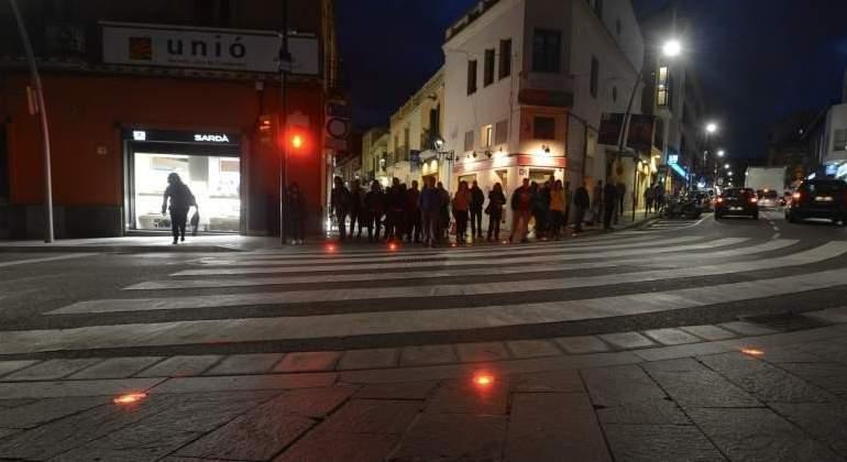 semaforos-suelo-barcelona.jpg