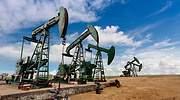 campo-petroleo-cielo.jpg