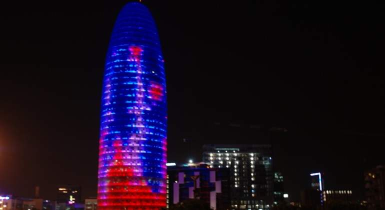 agbar-torre-barcelona-dreams.jpg
