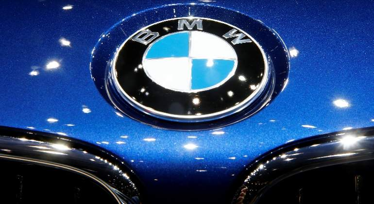 bmw-logo-reuters-03.jpg