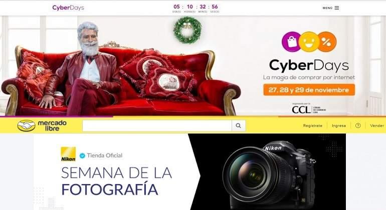 CyberDays_.jpg