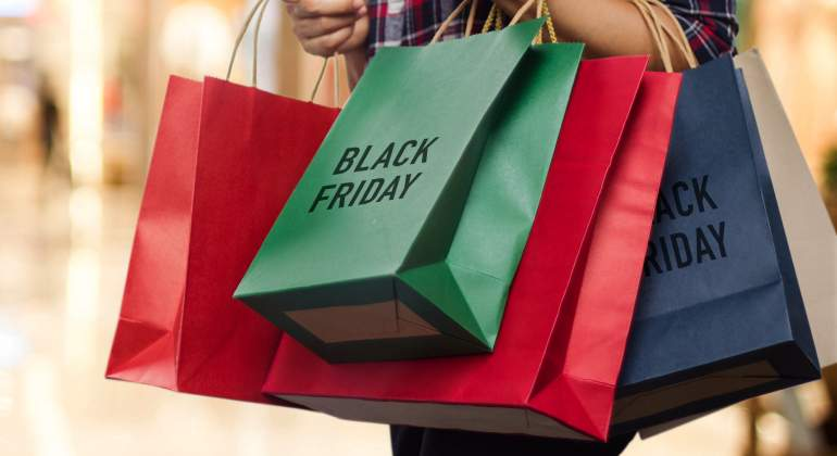 black-friday-2019-bolsas.jpg