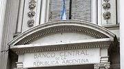 Banco-Central-Argentina-Reuters.jpg