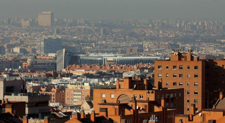 madrid-contaminacion-madrid.jpg
