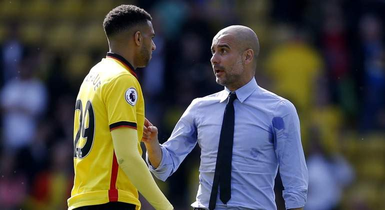 Guardiola-Watford-2017-Reuters.jpg