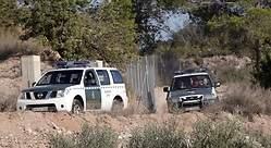 Un tiroteo en un municipio de Teruel deja tres muertos