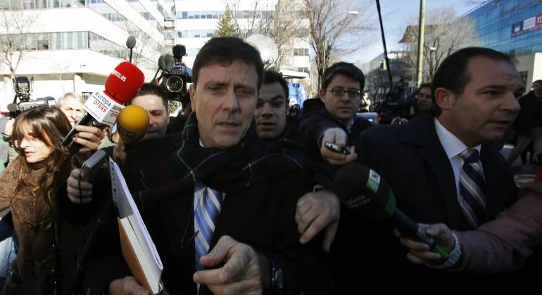 Fuentes-juicio-2013-reuters.jpg