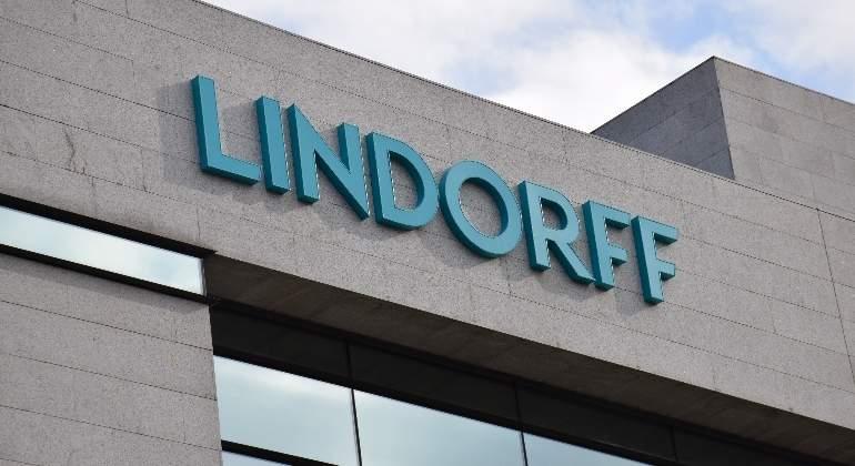 Lindorff-logo.jpg