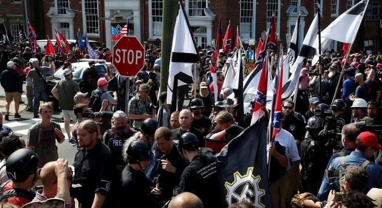 Manifestaciones-Charlottesville-Reuters-2017.jpg
