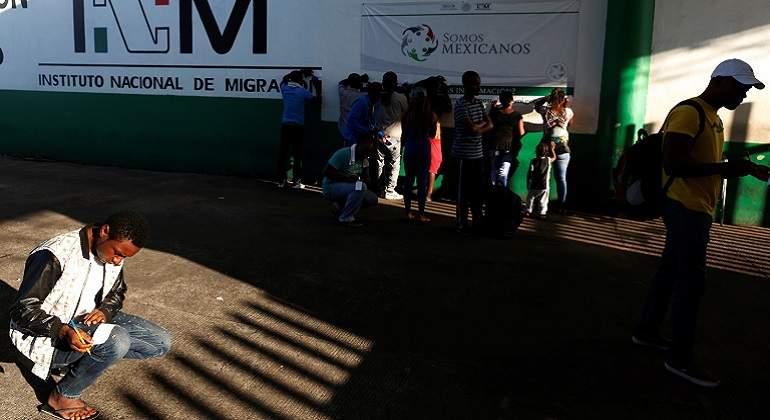 Migrantes-mex-reuters.jpg