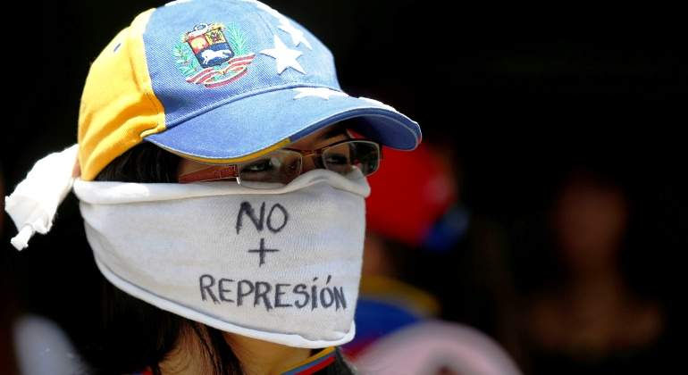 ONU insta al Gobierno a respetar consulta popular