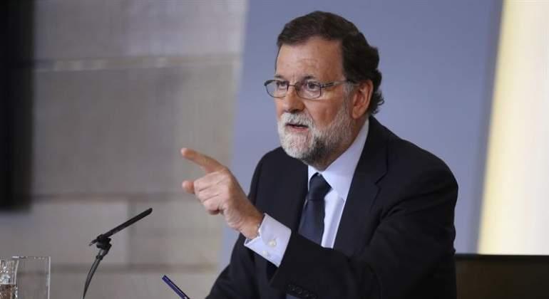 Rajoy-ruedaprensa-Moncloa-25agosto2017-EFE.jpg