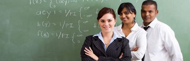 El Ministerio de Educación, Cultura y Deporte crea el Premio Nacional a docentes y buenas prácticas