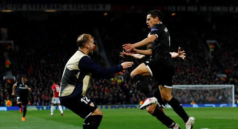 ben-yedder-celebra-gol-united-reuters.jpg