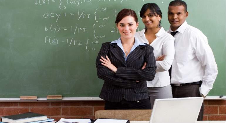 profesores11111111111.jpg