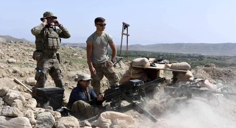 soldados-ejercito-estados-unidos-eeuu-afganistan-estado-islamico-efe.jpg