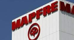 Tras batir resistencias, ¿es el momento de comprar Mapfre?