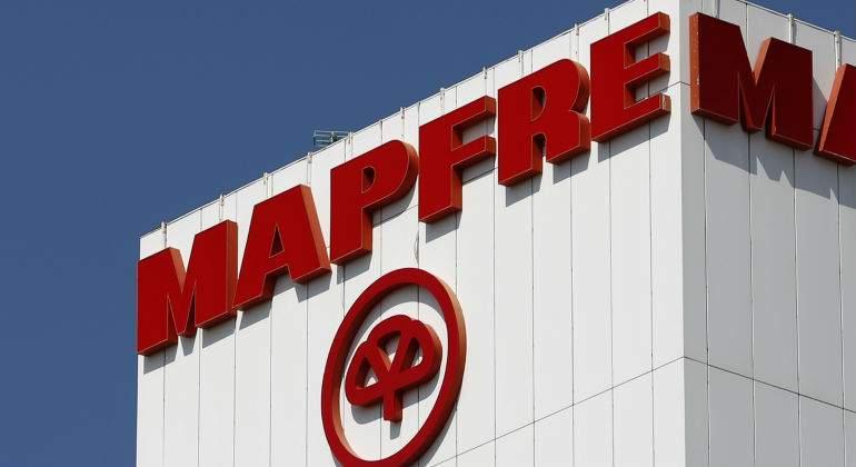 mapfre-2.jpg