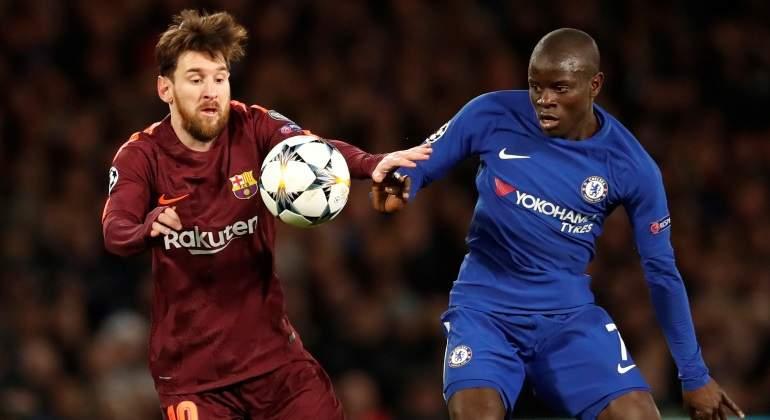Barcelona-vs-Chelsea-reuters.jpg