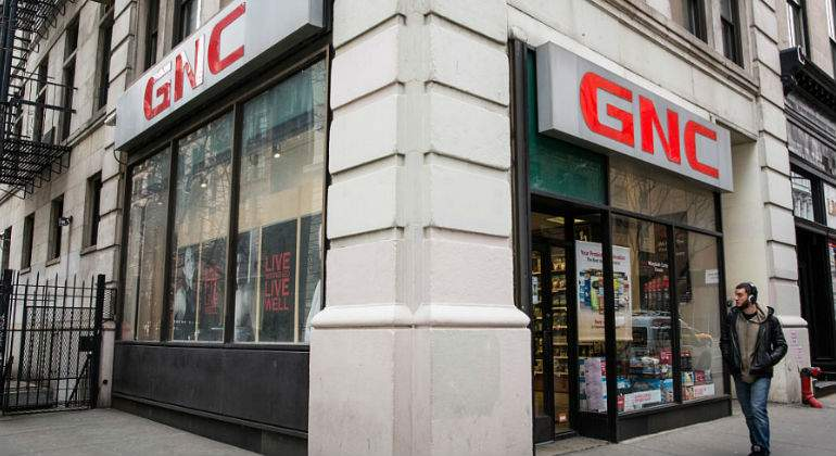 gnc-2.jpg