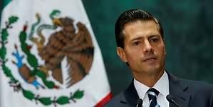 Peña Nieto antepondrá la protección de los mexicanos