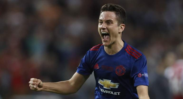 ander-herrera-grita-europaleague-final-reuters.jpg