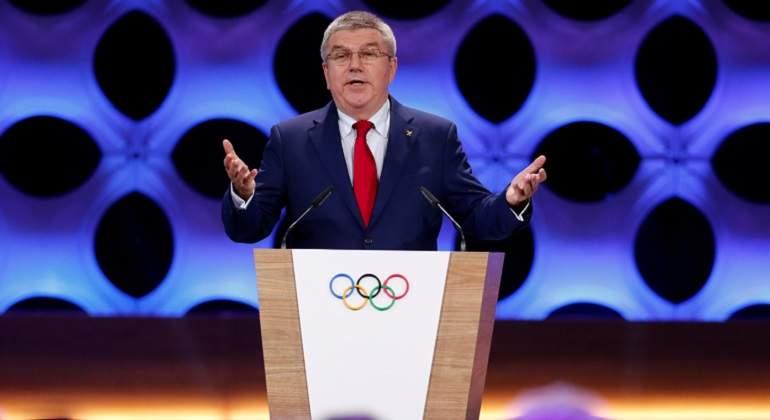 JuegosOlimpicos-reuters.jpg