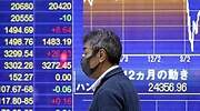 Bolsas del mundo ganan moderadamente esquivando amenazas de Trump a China.