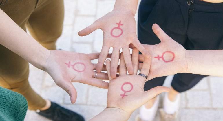 feminismo1111111111111.jpg
