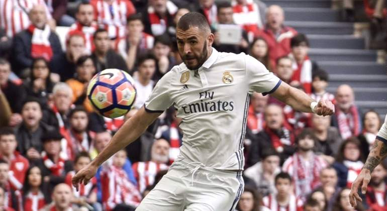 benzema-athletic-efe.jpg