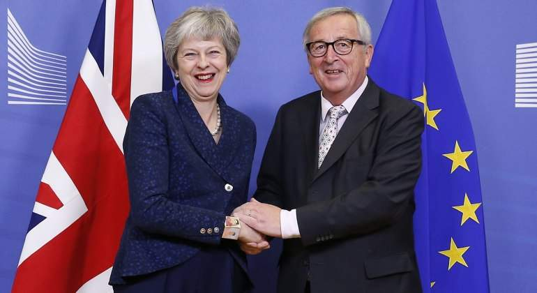may-juncker-brexit-efe.jpg