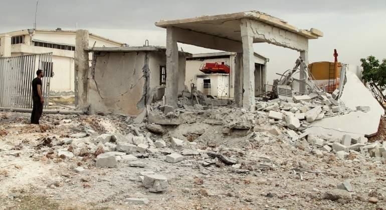alepo-bombardeos-siria-reuters.jpg