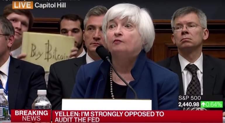 buy-bitcoin-yellen.jpg
