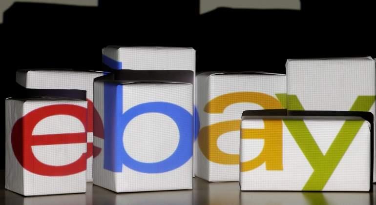 ebay-logo-reuters.jpg