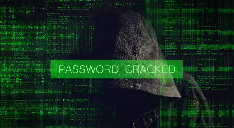 hacker-password.jpg