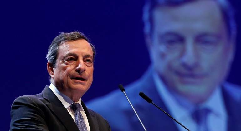 draghi-doble-reuters.jpg